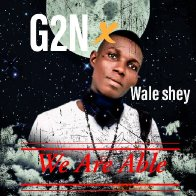 G2N_We are able