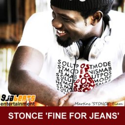 Fine For Jeans