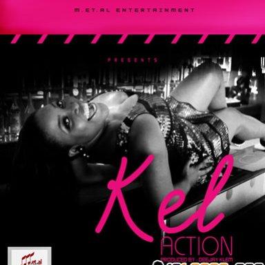 Kel-Action