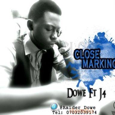 Close Marking