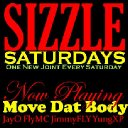 Move Dat Body