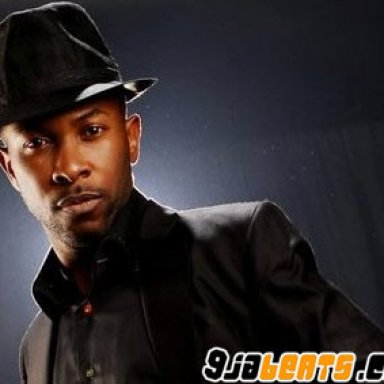9ice The ingrate (Rugged Man Diss)