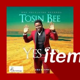 TOP GOSPEL MUSIC ON ITEMBO