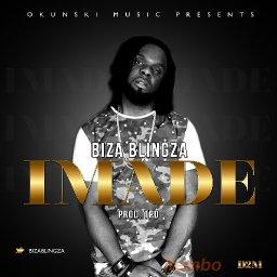 @biza-blingza