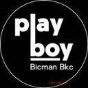 PlayBoy BKC