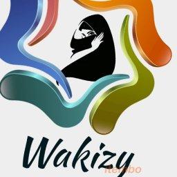 Wakizy