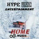 hypemusicentertainment