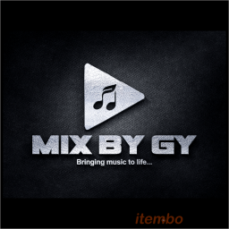 Gy on d beat