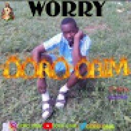 DORO Obim9692